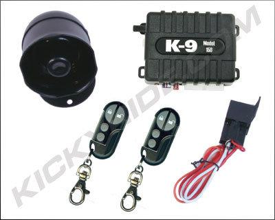 K9-150D