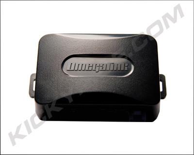 OL-IB-FMTL - Ford/Mazda, Toyota/Lexus  transponder bypass