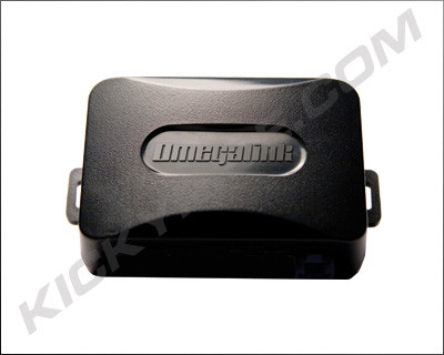 OL-IB-PL - GM passlock/passkey/VATS bypass