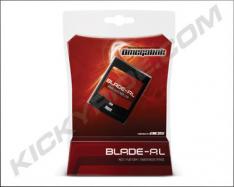 OL-BLADE-TB - transponder bypass cartridge