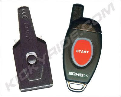 ECHO-1