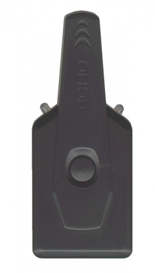 REC-2N replacement 2-way antenna for Omega systems
