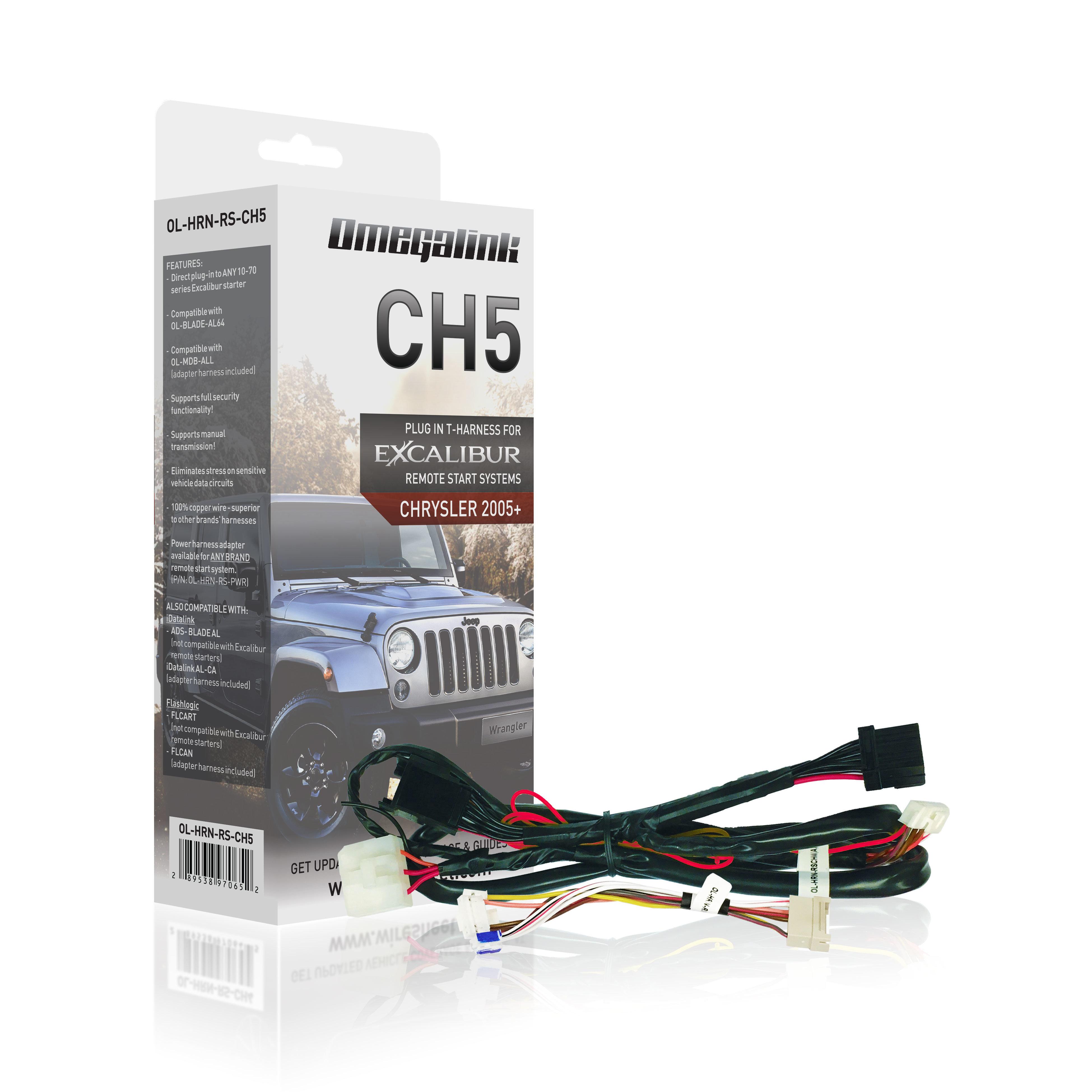OL-HRN-RS-CH5