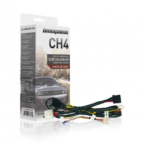 OL-HRN-RS-CH4