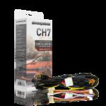 OL HRN RS CH7 Box Harness