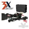 3XL RS FL8