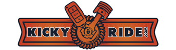 KICKYRIDE – DIY Remote Start Gurus